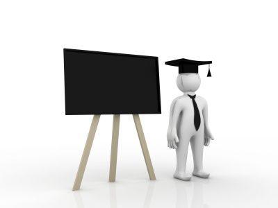 Mejores universidades Peruanas