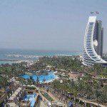 turismo en Dubai,lugares turisticos en Dubai