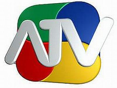 panamericana tv en vivo,panamericana tv en vivo y en directo,panamericana tv en vivo gratis por internet,www.panamericana.com.pe en vivo,panamericana television,panamericana television programacion,panamericana tv lima,horas panamericana,panamericana tv doramas