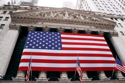 Beneficios de la Ciudadanía Americana