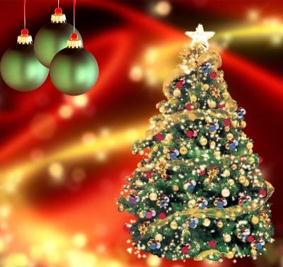 Modelos de cartas circulares para empleados por Navidad | Saludos De Navidad