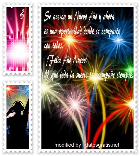 imagenes nuevo11,tarjetas con saludos y buenos deseos de felìz año nuevo, imàgenes con versos de felìz año nuevo