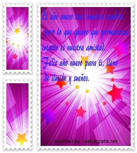 imagenes ano nuevo14,tarjetas originales para desear un felìz año nuevo, descargar gratis dedicatorias de venturoso año nuevo