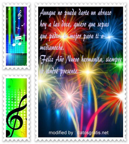 imagenes ano nuevo15,envìale a tus seres queridos bonitos pensamientos por año nuevo, imàgenes con frases y pensamientos de venturoso año nuevo