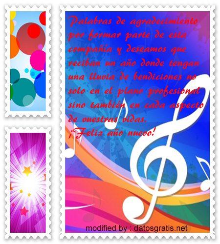 imagenes ano nuevo51,originales palabras con imàgenes para tarjetas de fin de año empresariales, lindos pensamientos con imàgenes para tarjetas de felìz año nuevo empresariales
