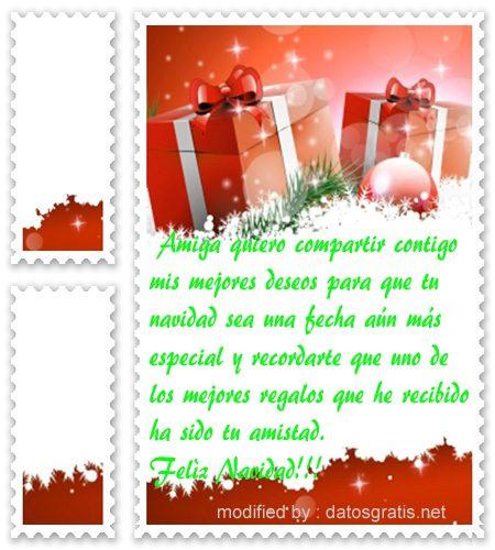 imagenes navidad10,textos lindos con imàgenes para Navidad,maravillosos saludos de navidad para descargar gratis