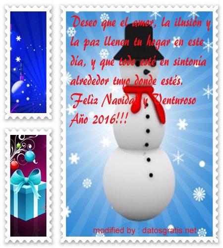 imagenes navidad46,taextos con imàgenes de navidad para enviar,tarjetas de navidad para enviar a mis amigos