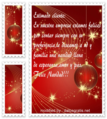 imagenes navidad47,frases muy bonitas de navidad para los clientes,mensajes muy bonitos de felìz navidad para nuestros clientes