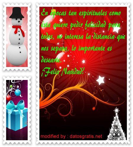 imagenes navidad47,descargar bonitos saludos de felìz navidad gratis,bellas felicitaciones de navidad para dedicar