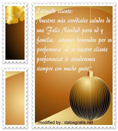 imagenes navidad48,saludos de navidad con imàgenes para los clientes,tarjetas de navidad coorporativa para enviar