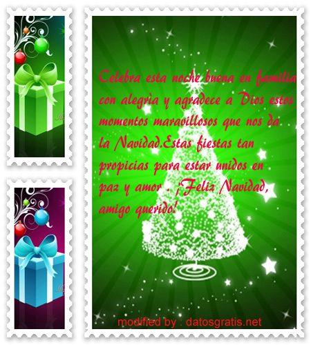 imagenes navidad48,tarjetas con saludos originales para navidad,descargar frases bonitas de navidad gratis