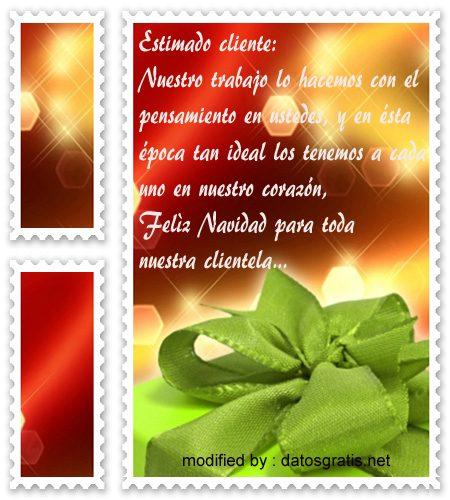 imagenes navidad49,frases con imàgenes de felìz navidad para los clientes especiales,textos de felìz navidad para todos los clientes