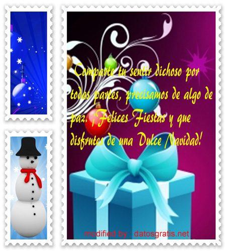 imagenes navidad49,bonitos mensajes navideños con imàgenes para enviar gratis,tarjetas con imàgenes de navidad muy bonitas