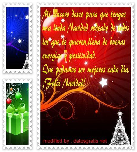 imagenes navidad50,buscar bonitas tarjetas con frases de felìz navidad,frases con pensamientos de felìz navidad muy bonitas