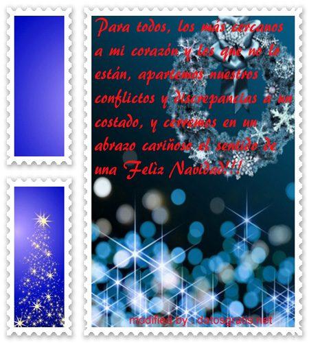 imagenes navidad56,mensajes de felìz navidad para mis amigos de facebook,tarjetas de navidad para mis amigos de facebook
