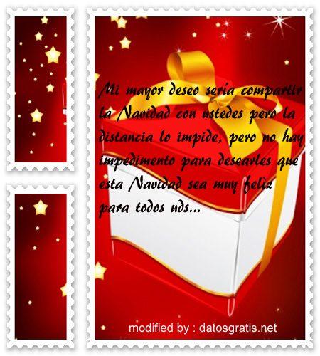 imagenes navidad57,frases con imàgenes de navidad para mis amigos de facebook,textos bonitos de felìz navidad para mis amigos de facebook