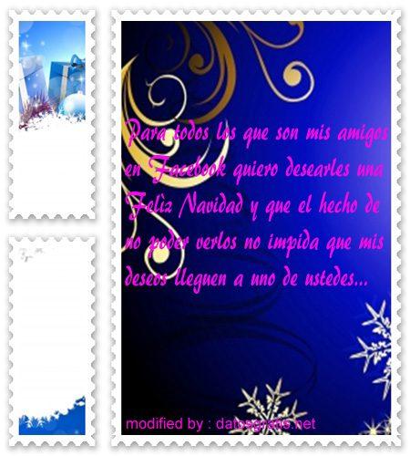 imagenes navidad58,saludos con imàgenes de felìz navidad para las amigas de facebook,descargar gratis lindos textos de felìz navidad para todas mis amigas en facebook