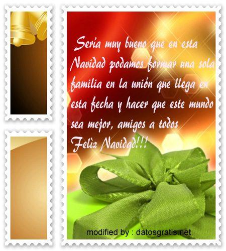 imagenes navidad59,bellos mensajes de felìz navidad para compartir en facebook,tarjetas con imàgenes para postear en mi muro de facebook