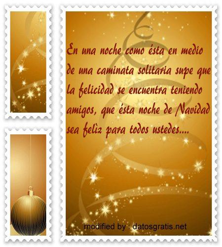 imagenes navidad60,mensajes con saludos de felìz navidad para mis amigos de facebook,descargar gratis tarjetas de navidad para mis amigos de facebook