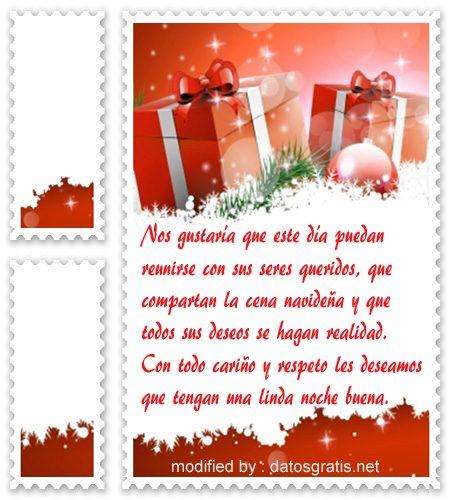 imagenes navidad61,mensajes con imàgenes de navidad de empresas