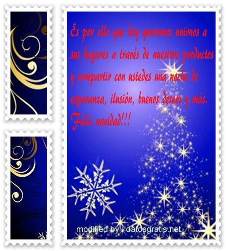 mensajes con imàgenes de felìz navidad de empresas,textos bonitos para clientes y trabajadores de felìz navidad