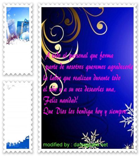imagenes navidad65,dedicatorias de felìz navidad para mis clientes,tarjetas de felìz navidad para mis trabajadores