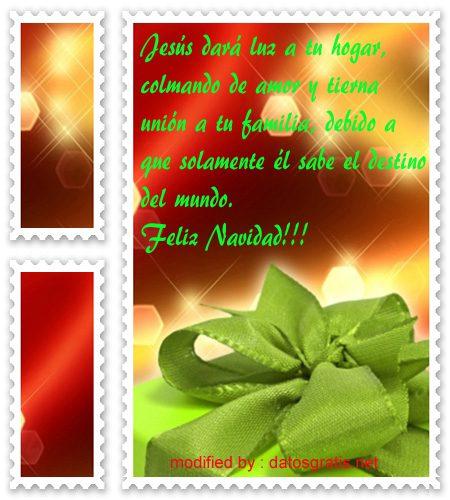 las mejores tarjetas de navidad