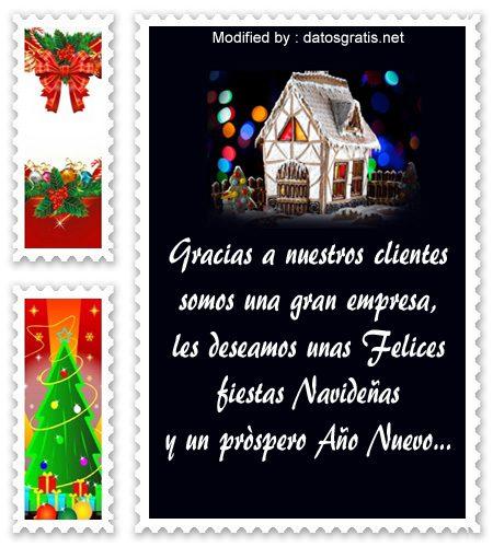 buscar fotos para enviar en Navidad empresariales,pensamientos de Navidad corporativos para compartir en facebook