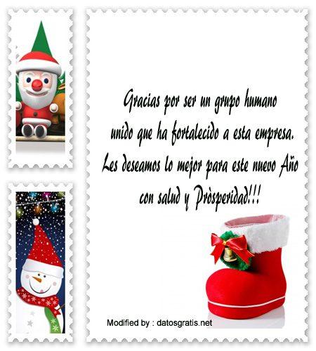 tarjetas y poemas año nuevo empresarial para compartir,imàgenes de año nuevo empresarial para compartir