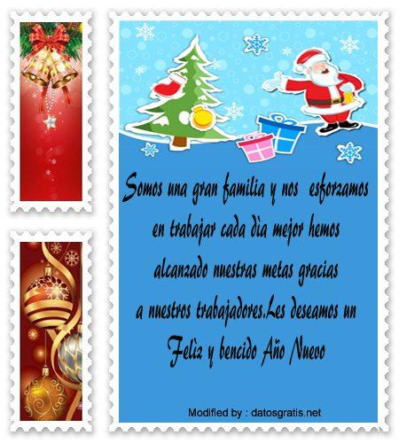 frases con imàgenes para enviar en año nuevo empresarial,palabras para enviar en año nuevo empresarial
