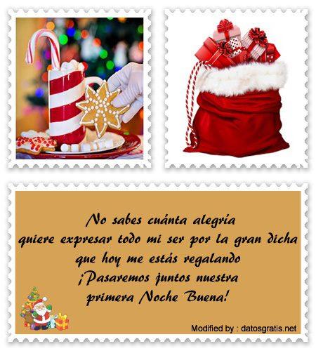 buscar frases originales para tarjetas navideñas,nuevas frases para tarjetas navideñas