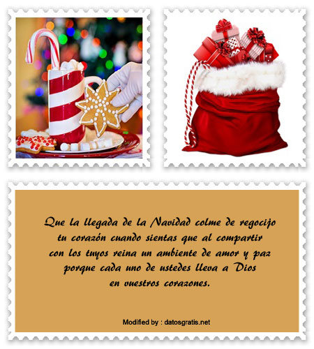 sms bonitos para enviar en Navidad,buscar bonitos textos para enviar en Navidad
