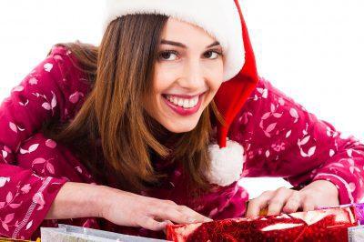 Mensajes de Navidad con ternura en Twitter