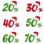 imàgenes con textos de felìz navidad para clientes