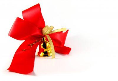 Frases navideñas para Twitter