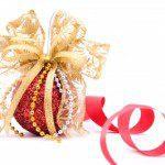 buscar bonitas frases de Navidad ex-amor,bajar originales mensajes de Navidad ex-amor