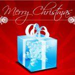 frases con imàgenes de felìz Navidad,mensajes con imàgenes de felìz Navidad