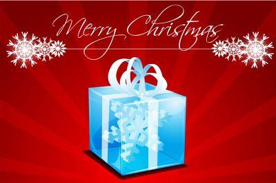 Textos de felìz Navidad  | Mensajes de Navidad
