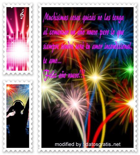 imagenes ano nuevo21,imàgenes con saludos de felìz año nuevo para mi novio,tarjetas con tiernos textos de felìz año nuevo mi amor