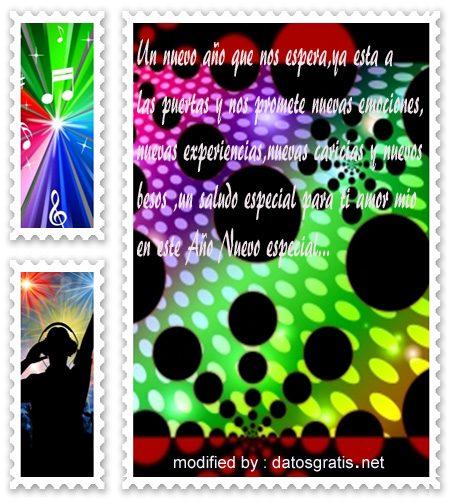 imagenes ano nuevo22,tarjetas tiernas de felìz año nuevo para mi novio,saludos romànticos con imàgenes de felìz año mi amor