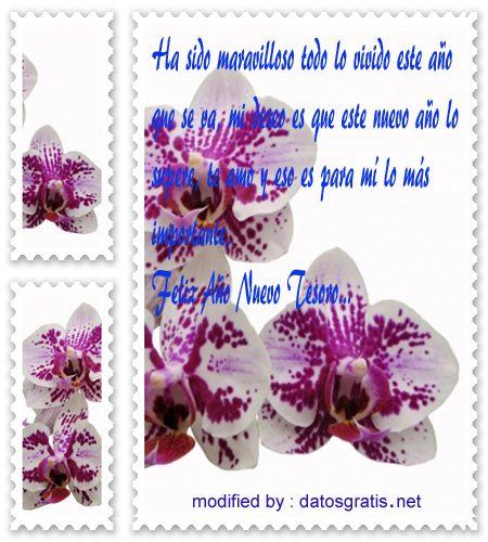imagenes ano nuevo25,amorosos mensajes con imàgenes de felìz año nuevo para mi novio,tarjetas con imàgenes y saludos muy bonitos de felìa año nuevo