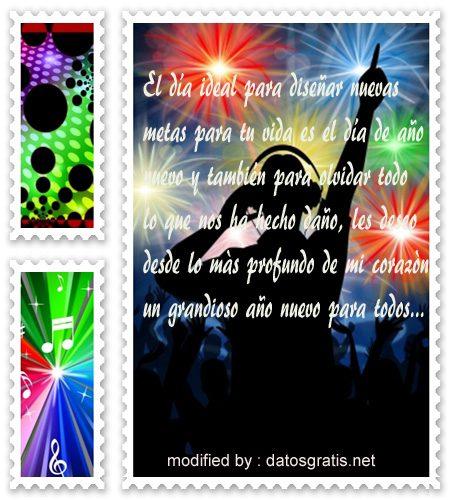 imagenes ano nuevo9,enviar maravillosos saludos de venturoso año nuevo, imàgenes con lindos textos de venturoso año nuevo para compartir