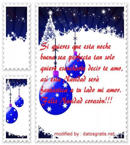 imagenes navidad1,tarjetasde Feliz Navidad para mi novio,saludos romànticos de felìz navidad para mi pareja
