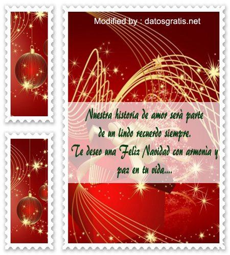 imàgenes de felìz Navidad para mi ex esposo, mensajes de texto con imàgenes de felìz Navidad para mi ex novio