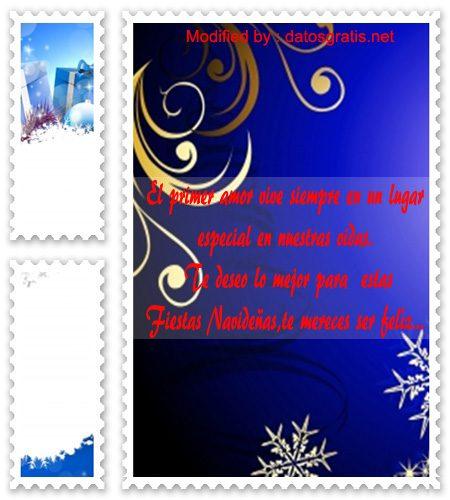 descargar mensajes de felìz Navidad para mi ex,mensajes bonitos de felìz Navidad para mi ex,