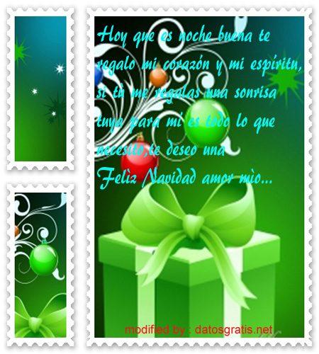 imagenes navidad2,mensajes de felìz navidad con imàgenes bonitas para mi novio,frases con imàgenes tiernas para mi pareja