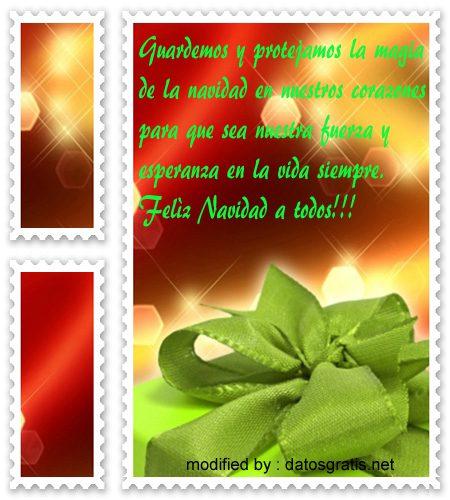 imagenes Navidad21,mensajes con imàgenes para tarjetas de Navidad,frases con imàgenes par tarjetas de Navidad