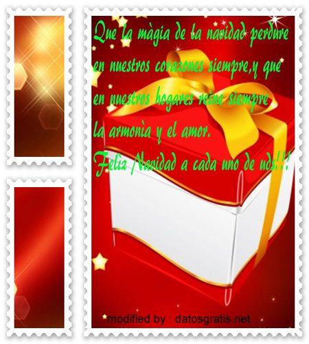 imagenes Navidad22,imàgenes con frases para tarjetas de Navidad,descargar textos con imàgenes para tarjetas de Navidad