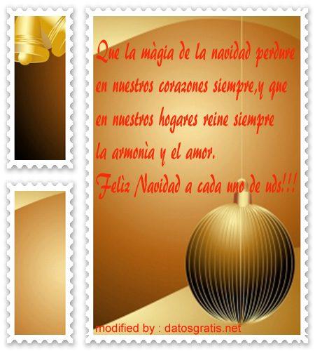 imagenes Navidad23,bellos mensajes para tarjetas de Navidad,descargar gratis textos de felìz Navidad para tarjetas Navideñas