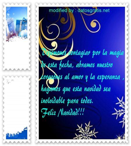 imagenes Navidad24,tarjetas con textos de felìz Navidad para enviar,descargar imàgenes nuevas de Navidad para tarjetas